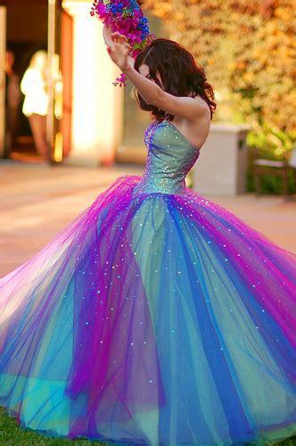 blue and purple wedding dress i wedding dress blue and purple wedding dress