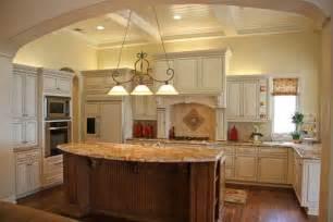 kitchen lighting ideas island lighting kitchen island