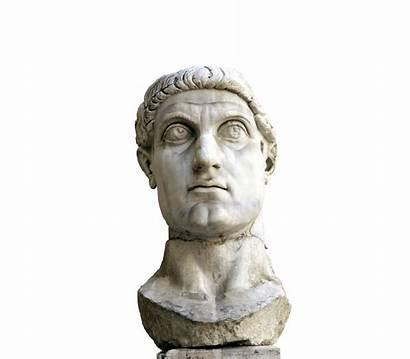 Ancient Rome Timeline History Trivium Empire Roads