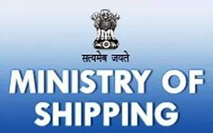 Ministry of Shipping announces 3 major ports new chairman ...