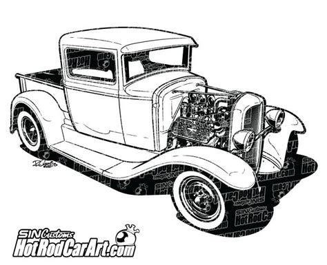 1932 Clipart