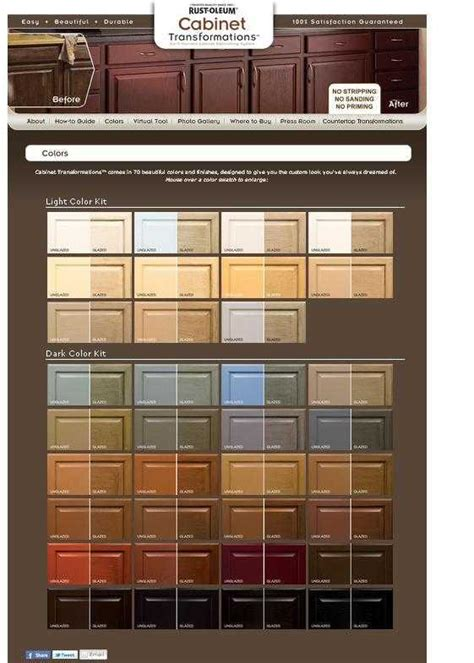 home depot cabinet colors painting old kitchen cabinets the home depot community