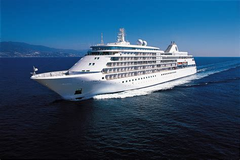 Best-luxury-cruises | Luxuryy.com