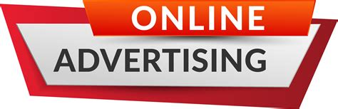 3 Facebook Advertising Tips That Get Results In 2016. What Is Property Management Software. Website Design Examples Next Issue Free Trial. North Florida Rehab And Specialty Care. Car Insurence Companys Citizens Bank Checking. Mastercard World Benefits Karl Ulrich Wharton. Pci Security Standards Selling Loose Diamonds. Effective Communication Course. Parsons School Of Design Alumni