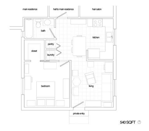 2 car garage conversion 2 car garage conversion apt plans google search unique homes pinterest