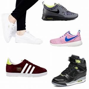tendance sneakers femme 2015 With tendance mode femme 2015