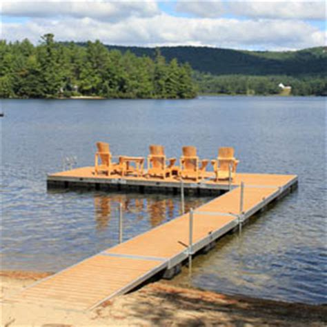 Boat Dock Vs Pier by Dock Or Pier Jetty Wordreference Forums