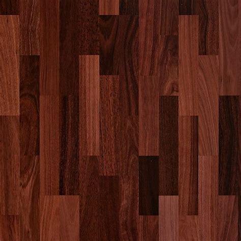 Kahrs Wood Flooring Distributors by Kahrs 3 By Kahrs Wood Flooring