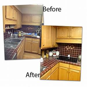 Denver House Cleaning Service Little Bit Cleaning