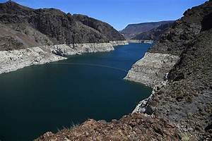 Arizona commits to drought plan for Colorado River | The ...