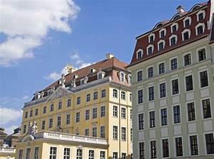 Wohnungen In Radebeul : mf hausverwaltung von immobilien in dresden und radebeul ~ Orissabook.com Haus und Dekorationen