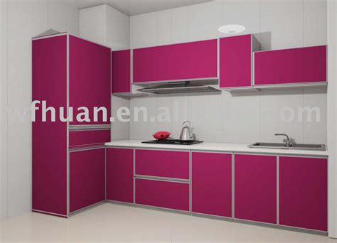 pvc kitchen cabinets cost 2015 pvc kitchen cabinet stainless steel kitchen cabinets
