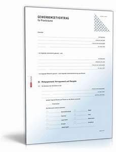 Hamburger Mietvertrag Download Kostenlos : mietvertrag praxis rechtssicheres muster zum download ~ Lizthompson.info Haus und Dekorationen