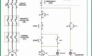 Expert Telephone Socket Wiring Diagram French Telephone
