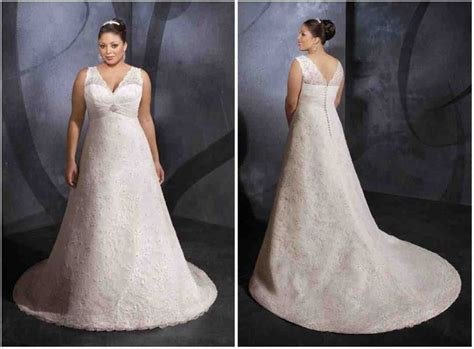 10+ Ideas About Second Marriage Dress On Pinterest