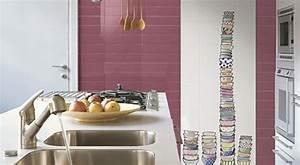 Piastrelle moderne per cucina latest piastrella da cucina