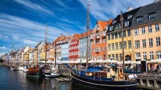 architektur kopenhagen die besten kopenhagen tipps für einen städtetrip