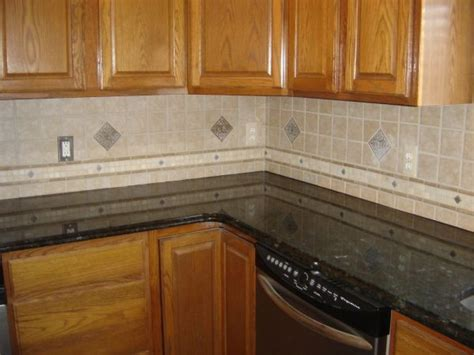 ceramic tiles for kitchen backsplash ceramic tile backsplash pictures and design ideas