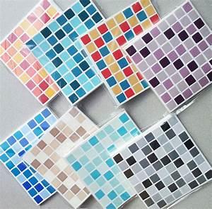 self adhesive wall tiles bathroom self adhesive wall With self adhesive wall tiles for bathroom