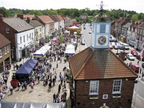 high street heaven in yarm cleveland places of interest in the north east north east life