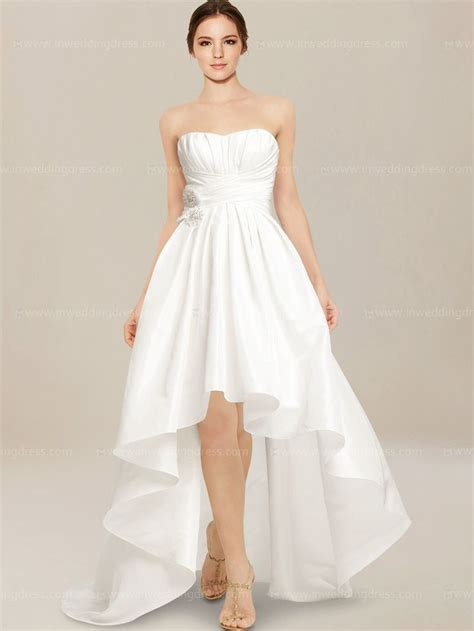 images  casual wedding dresses  pinterest
