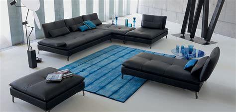 grand coussin de canape maison design sphena