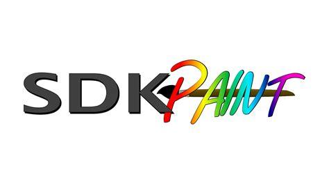 [update] Sdk Paint Tomeling Sdk Spriter Hullbreach Q1 2015