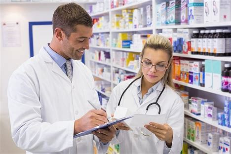 Emergency Pharmacy by Hee Evaluating Results Of National Emergency Department