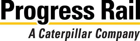 File:Logo Progress Rail.png - Wikimedia Commons