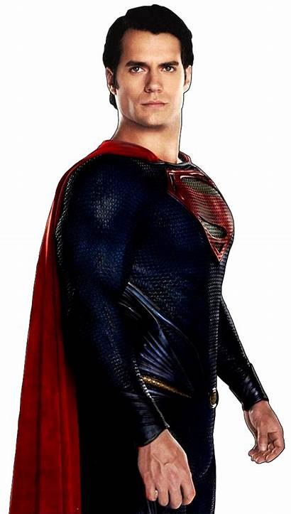 Superman Steel Render Super Deviantart Justice League