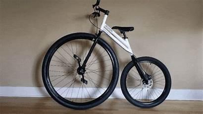 Bikes Nuvo Hub Bechtel Them