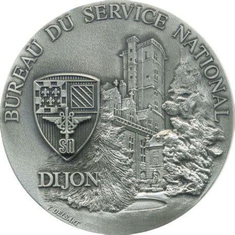 bureau du service national toulouse bureau du service national de dijon insignes militaires