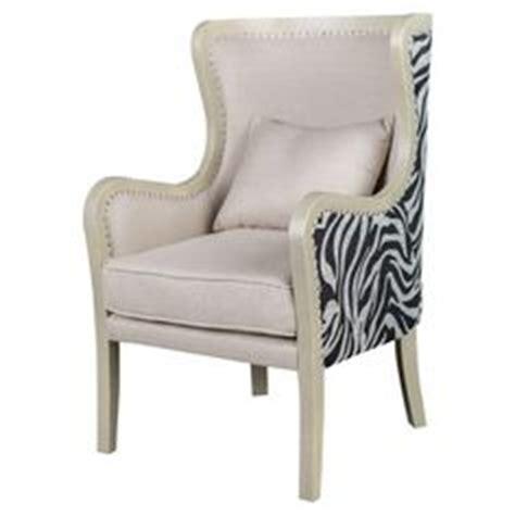 chair sofa inspiration on nailhead trim