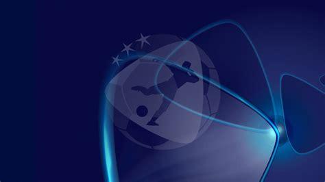 Under-21 - 2020/21 Under-21 qualifying draw | UEFA.com