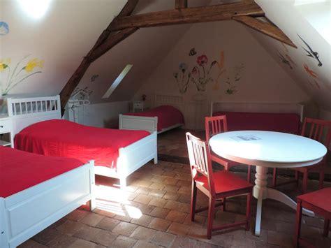 chambre d hote bar le duc chambre d 39 hôtes n 2389 à anzy le duc saône et loire