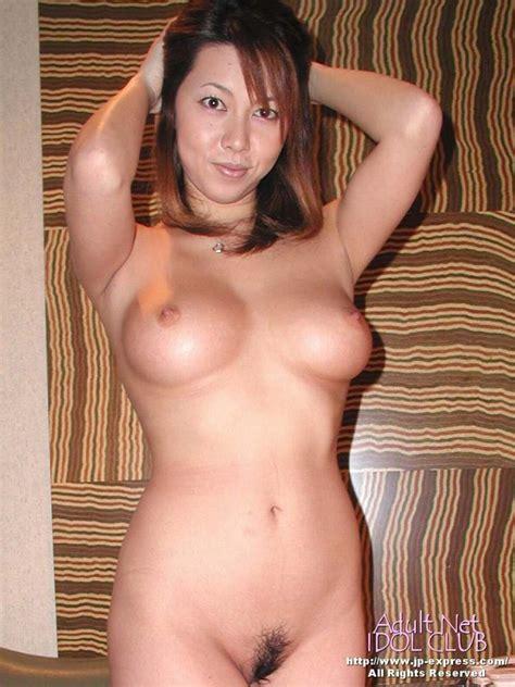 Japanese Milf Porn Stars List