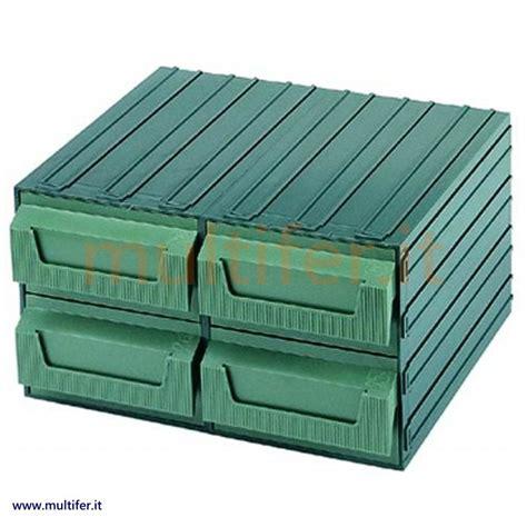 cassettiere terry cassettiere portaminuteria componibili terry modelli