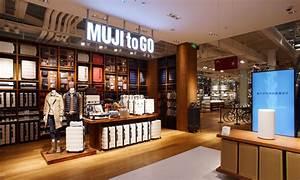 Magasin Muji Paris : muji sino ocean taikoo li chengdu muji ~ Preciouscoupons.com Idées de Décoration