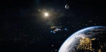 Space Travel Future Looks Gifs Izismile