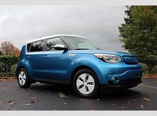 2015 Kia Soul Review, Ratings, Specs, Prices, and Photos
