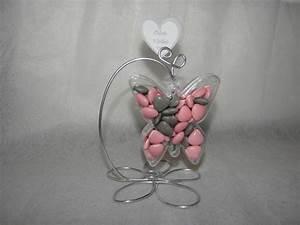 les 25 meilleures idees de la categorie support dragees With affiche chambre bébé avec corbeille de fleurs mariage