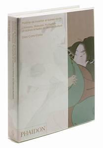 Livre Pomes De L39oreiller Et Autres Rcits Utamaro