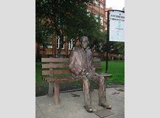 Alan Turing Wikipedia, the free encyclopedia