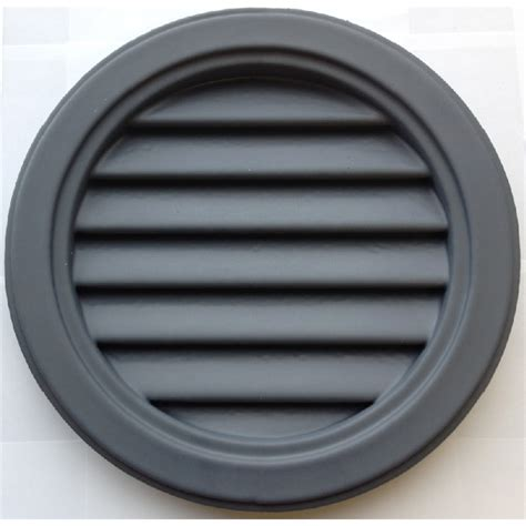 decorative gable vents australia bunnings gablemaster 400mm non functional decorative