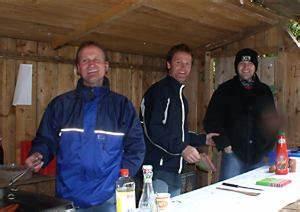 Brechungswinkel Berechnen : winklbauer impressionen von der dorfkirta 2007 ~ Themetempest.com Abrechnung