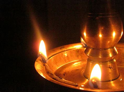 filenilavilaka tradition lampjpg wikimedia commons