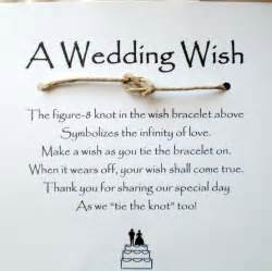 my big wedding quotes marriage wishes quotes quotesgram