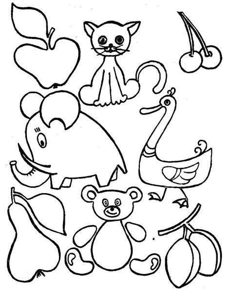 Imagini cu martisoare de desenat / pentru a face martisoare prin tehinica quilling, nu ai nevoie decat de:. imagini de colorat ~ Desene Imagini de colorat