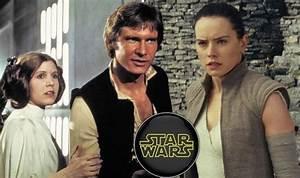 Flipboard: Disney+ update: BIG news for Star Wars fans as ...