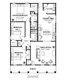 building plans for house benkelman ranch home plan 028d 0025 house plans and more